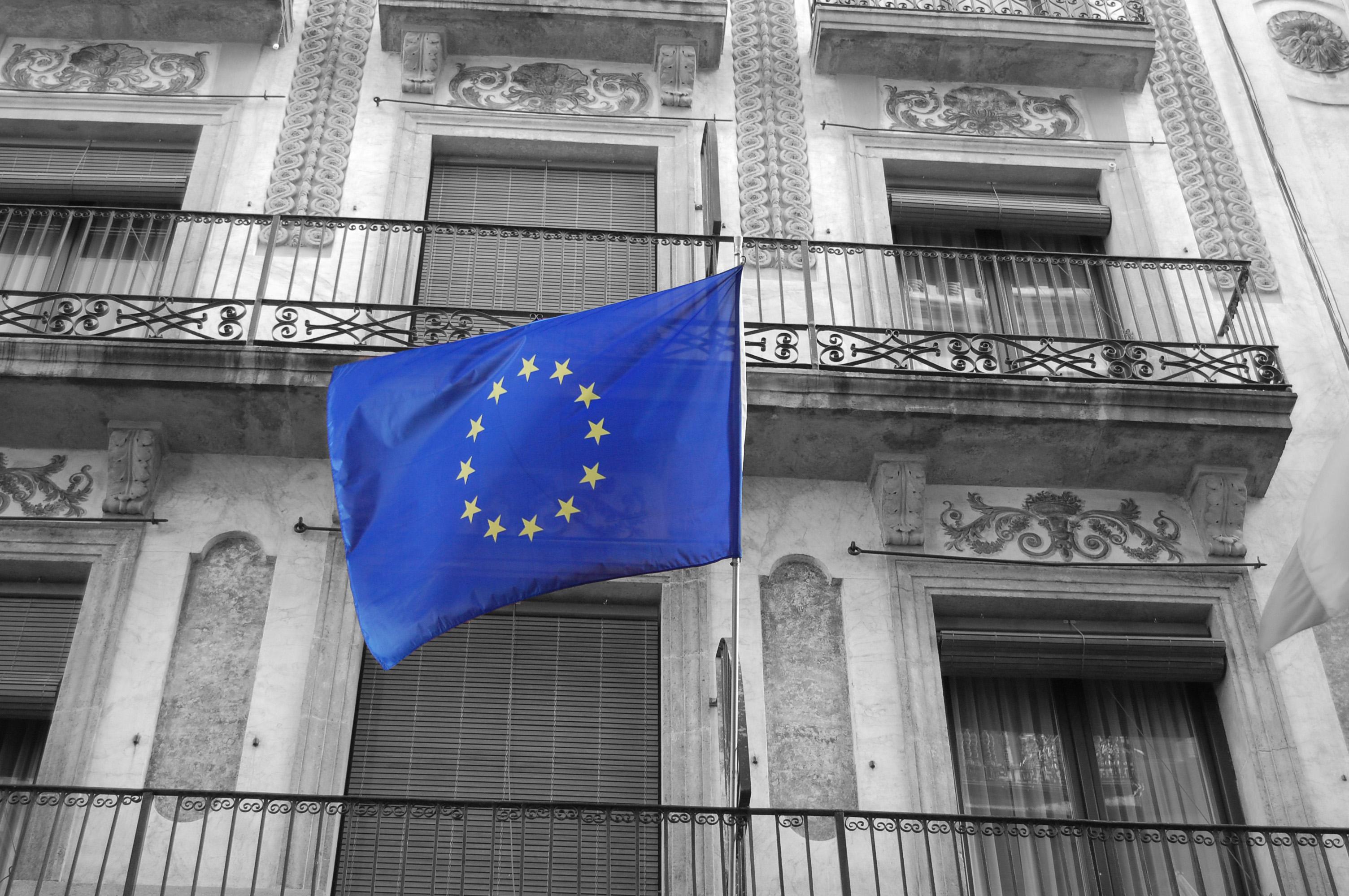 Three quarters of SMEs oppose EU exit
