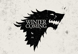 Winter is coming: Brace yourself for energy price rises