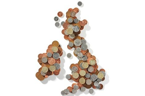 SMEs: apply for your slice of the ?3.2bn Regional Growth Fund