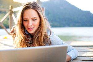 How organisations can successfully implement remote working: Part 1