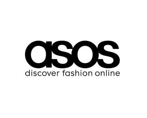 ASOS: Social media advice for small businesses