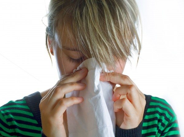 Sickness absence rates: UK is the second worst culprit