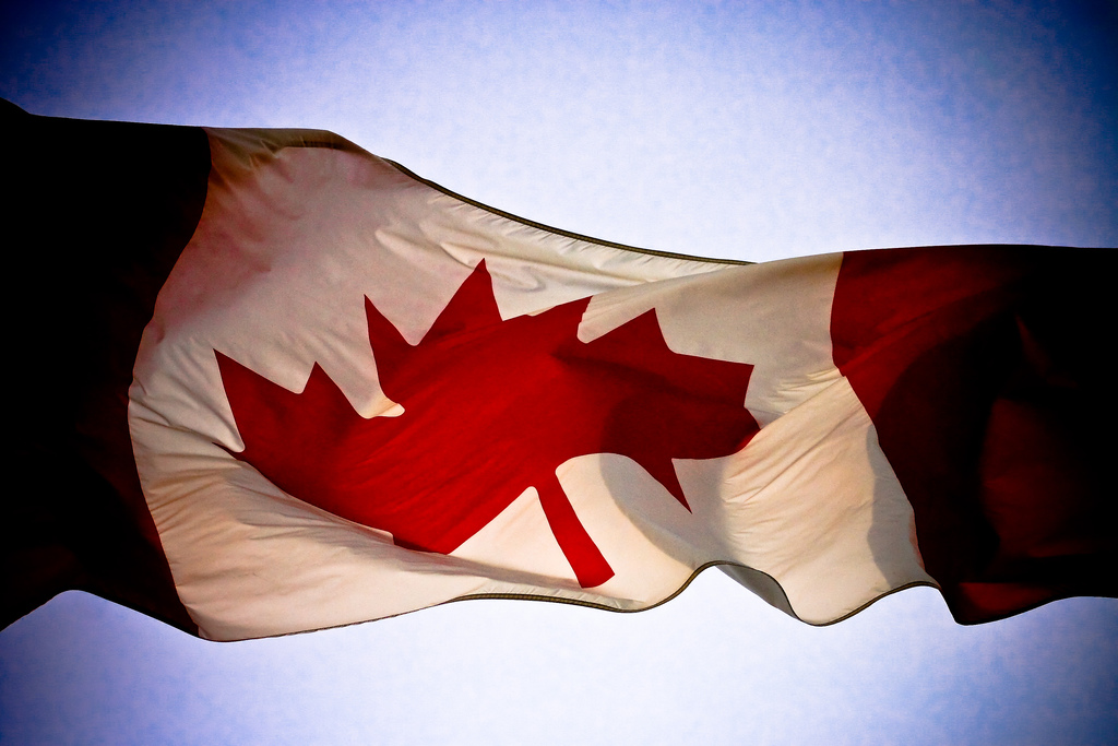 SME exporters to benefit from Canada free trade deal