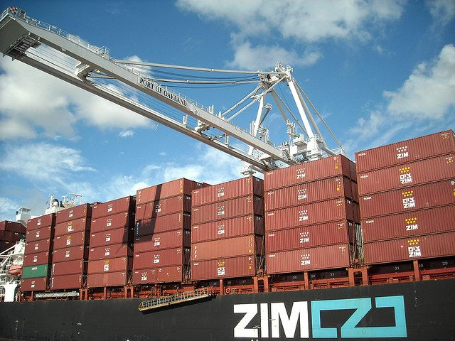 5 organisations that can help you export