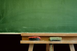 The importance of exporting education to other countries