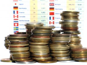 What are the biggest foreign exchange issues that SME exporters face