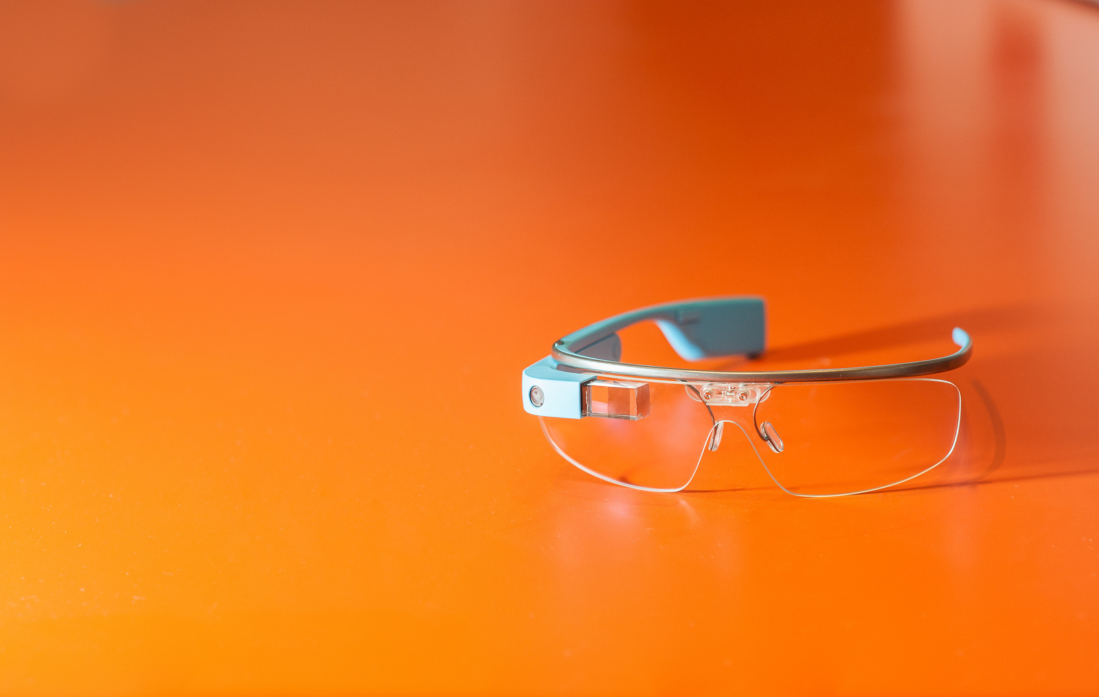 The impact of wearable tech on office IT security