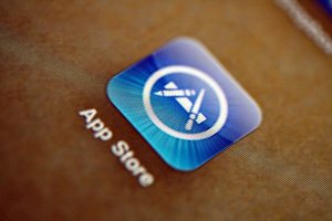 Running the 'App Tap' costs £400 per employee annually