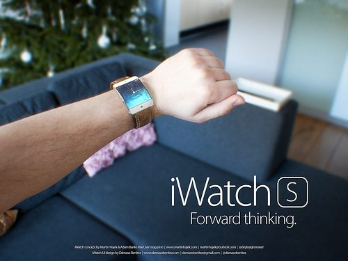 The Apple watch: What UK retailers need to know