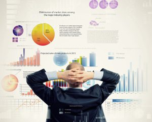 European businesses could save 20 per cent of annual turnover via big data