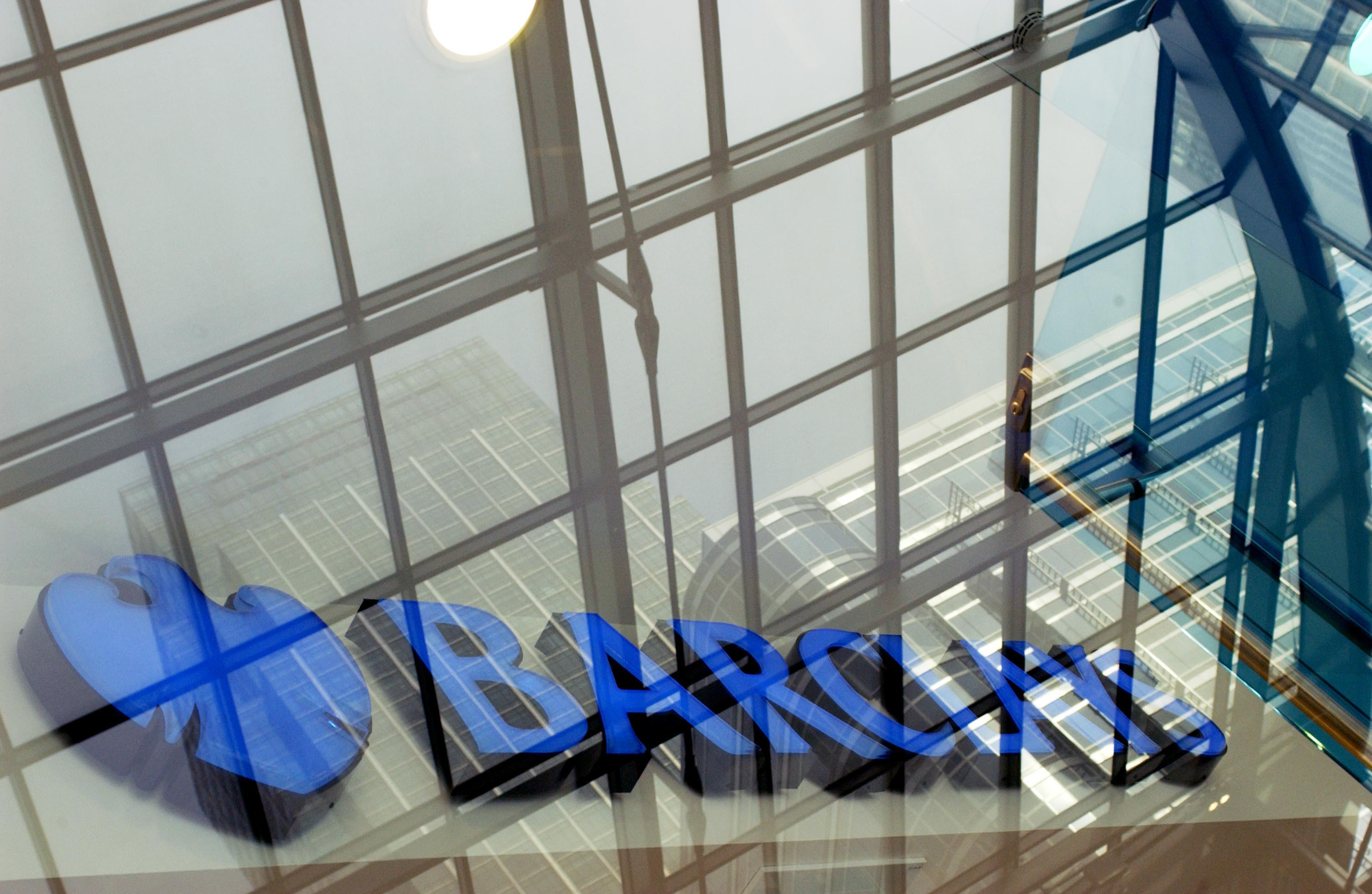 Barclays to offer instant business loans