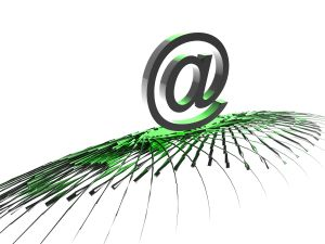 What?s so bad about email anyway: Part 3