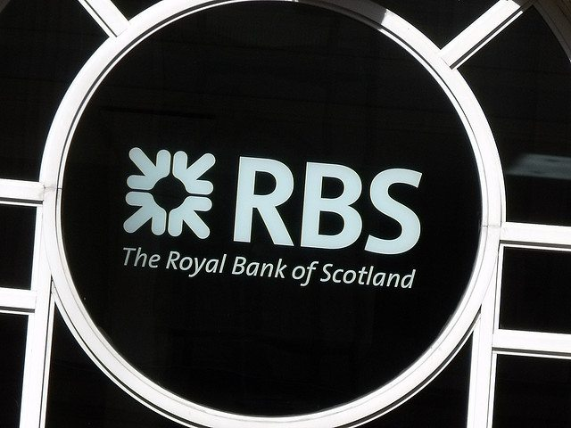 "RBS accused of ""killing off"" viable businesses for profit"