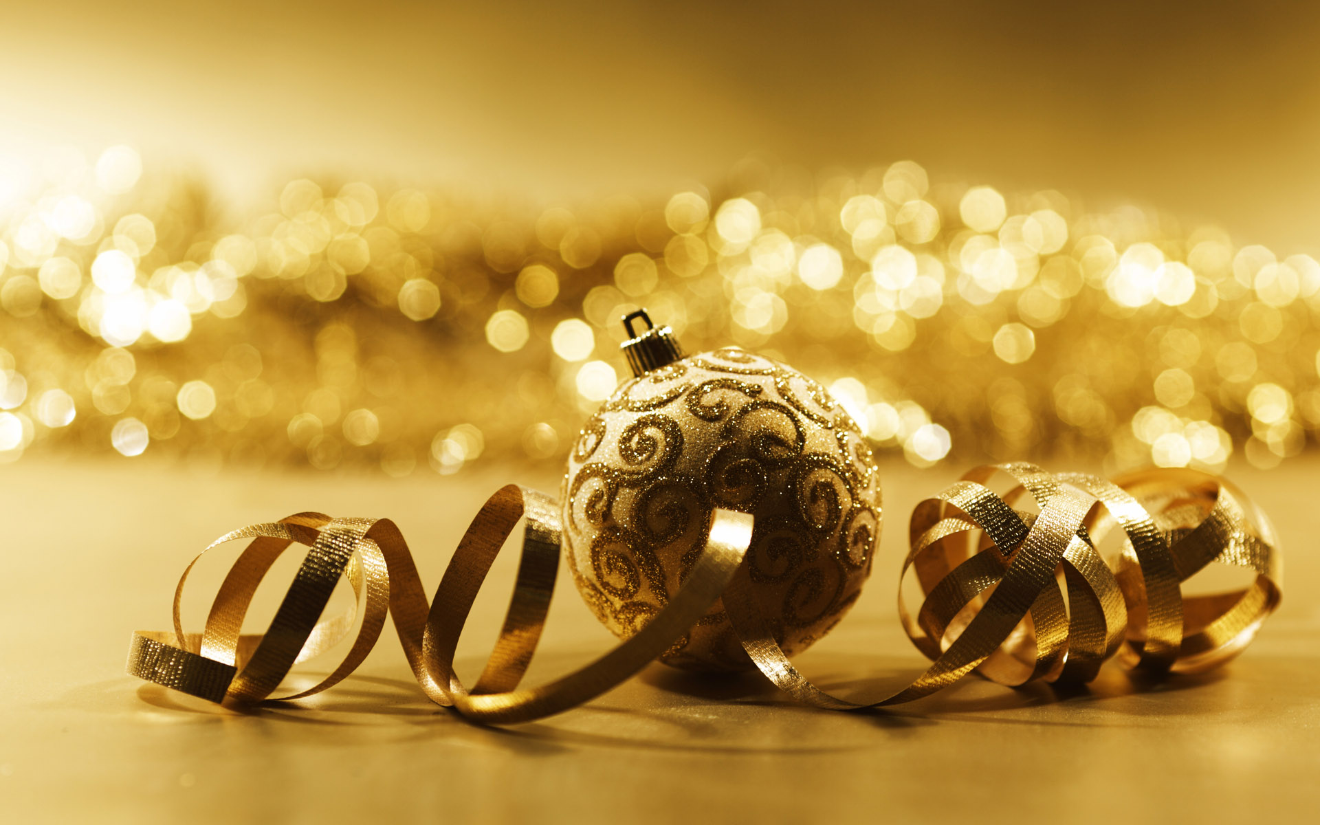 Preparing for Christmas: Top tips for SMEs