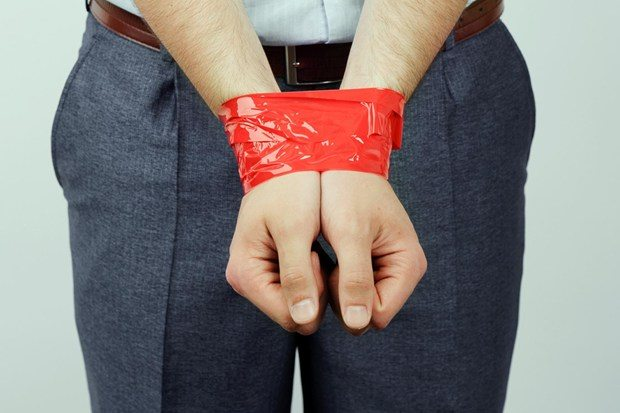 Red tape costing businesses $1.2tn, stifling innovation