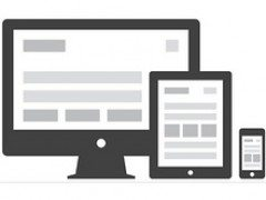 Why businesses need responsive web design