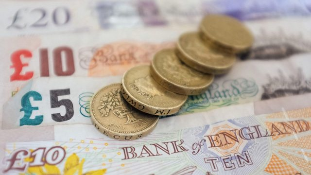 UK plc's gross value added has grown to nearly £1tn – ONS