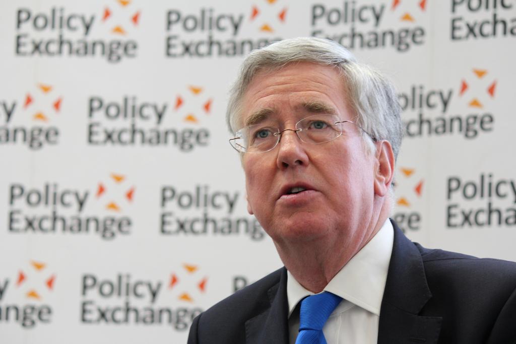 Business minister dismisses Labour business rates reduction plans