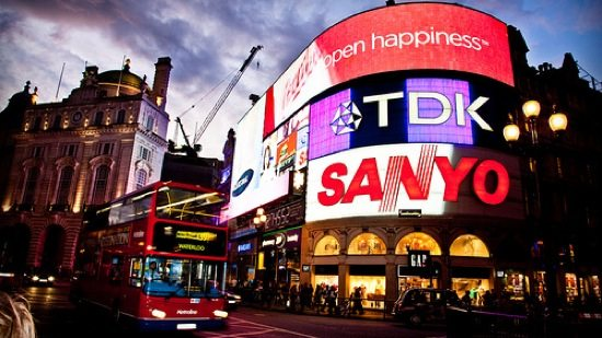 West End retailers to benefit from £130m tax break, but at what cost?