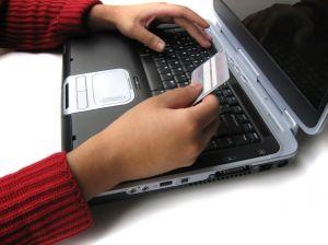 3 steps to successful digital marketing