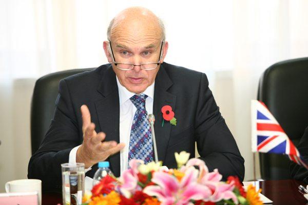 More SMEs taking advantage of finance guarantee scheme