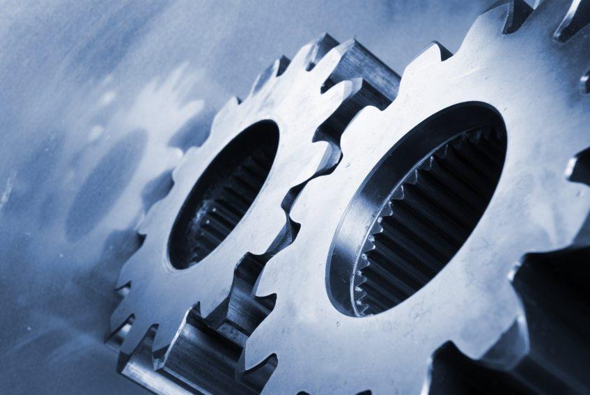 Smaller manufacturers rejoice as demand picks up