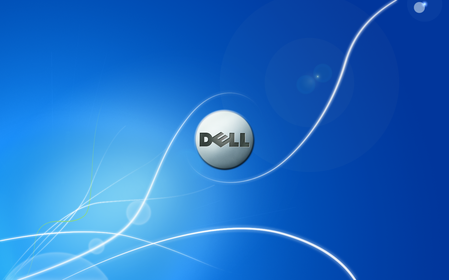 Dell launches its UK Centre for Entrepreneurs and a £10m fund