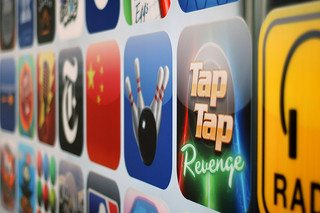 Blacklisting: The battle to reduce app threats and data leaks on mobile devices