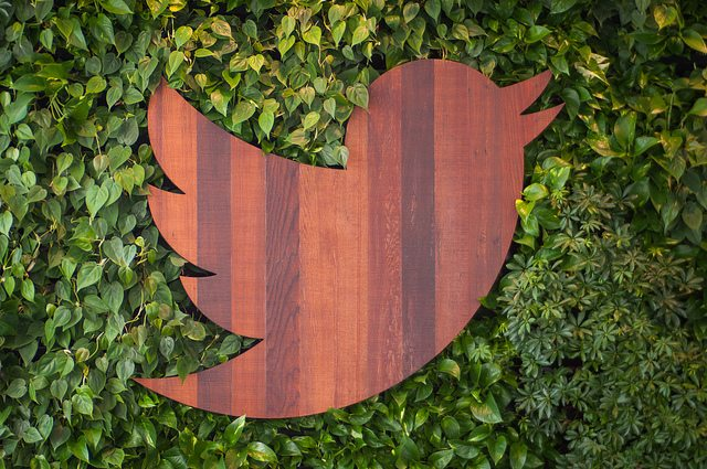 Twitter advertising now available for UK SMEs