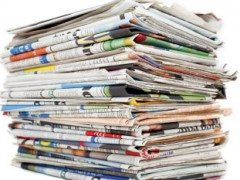 The secrets of writing a great press release