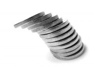 Investor vs Tweeter – a difficult balance