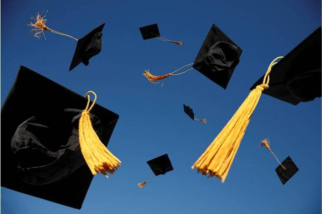 Education: The best executive MBA programmes of 2013