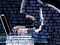 Cybercrime: The hi-tech criminals