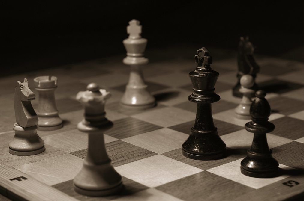 Planning a merger or acquisition? Don't forget HR implications