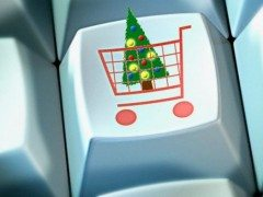 A two-minute quick-fix to increase sales this holiday season