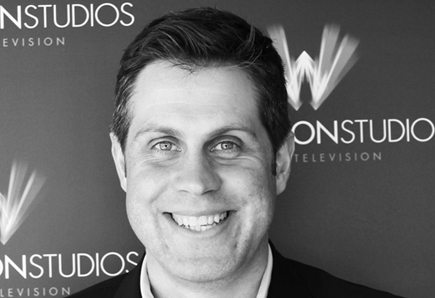 Piers Read: Wimbledon TV Studios aims to vertically integrate the business into content producing