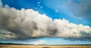 SMEs can benefit from cloud computing – they just need the right advice