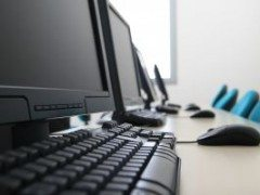 Bulgarians and Romanians: what employers need to know about right to work checks