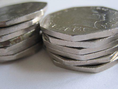 Alternative finance market doubles to nearly £1bn in 2013