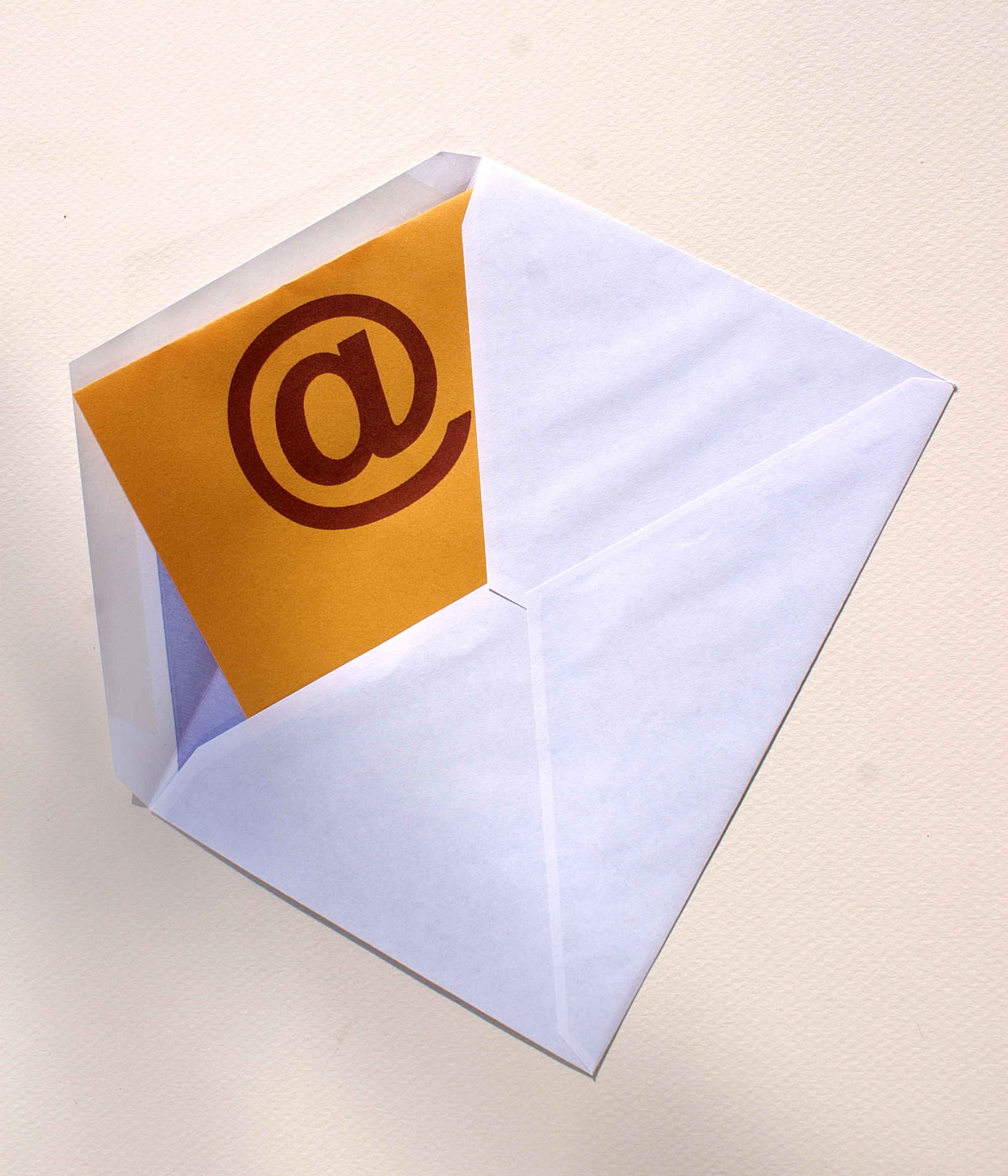 10 proven ways to grow your email subscriber list