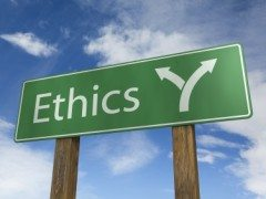 Equity investment and ethics don?t mix ? or do they?