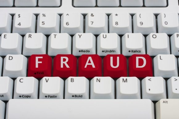 A little fraud is good for your business