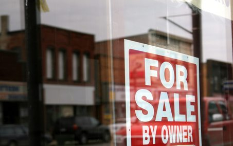 Five steps to prepare your company for sale in 2014