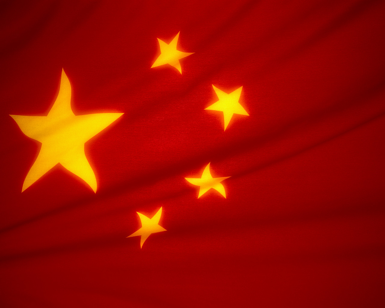 8 top tips for exporting and doing business in China