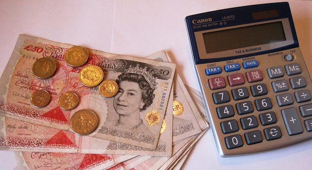 Three quarters of small businesses unhappy with traditional lenders