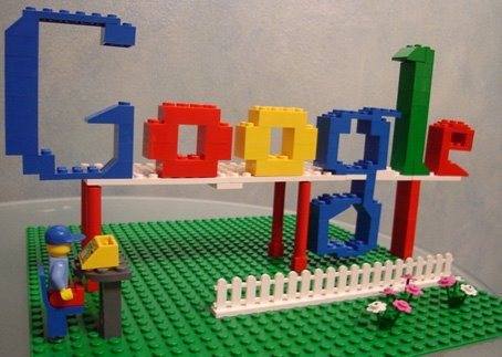 Google takes steps towards a fully-subscribed search service