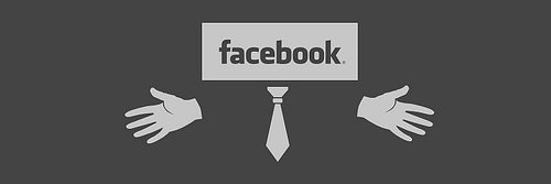 The ultimate Real Business Facebook guide