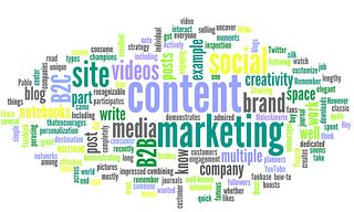 How content marketing can drive sales