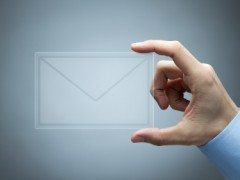 Seven ways to make email marketing work for you