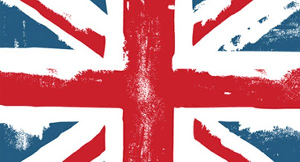 "Brand Britain is ""more valuable than ever"""